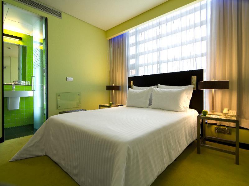Room Sana Capitol