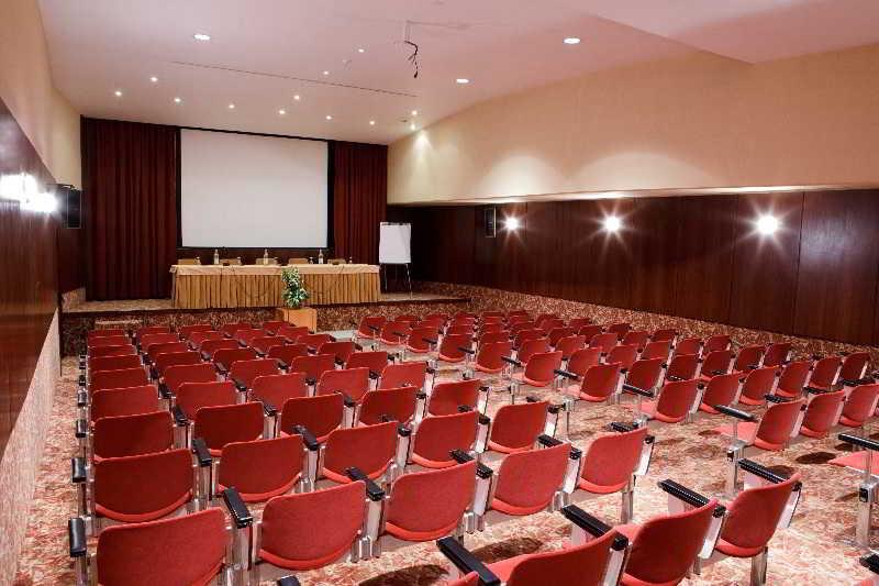 Conferences Roma