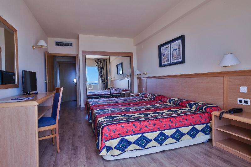 Fotos Hotel Best Mojacar