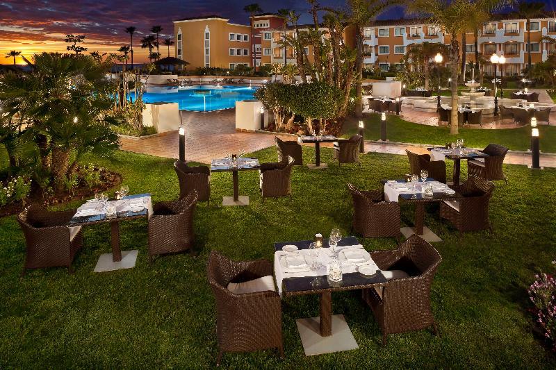 Fotos Hotel Melia Sancti Petri G L