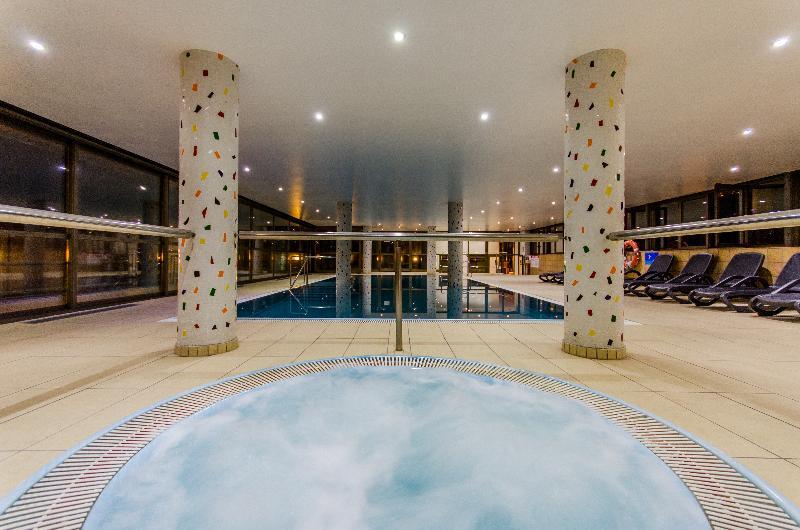 Fotos Hotel Panorama