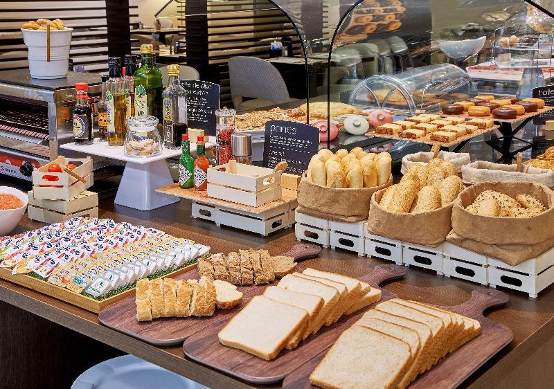 Fotos Hotel Nh Ciudad De Valencia
