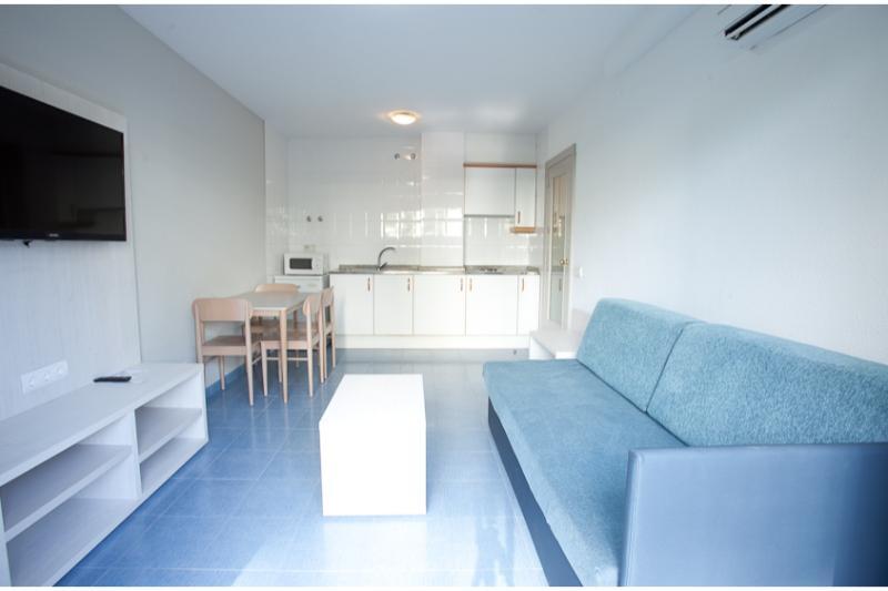 Fotos de Aparthotel Olimar Ii