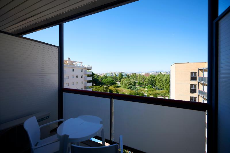 Fotos Hotel Eurosalou & Spa
