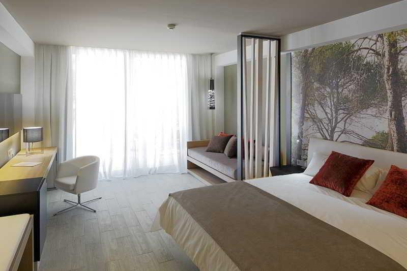 Cala Ratjada Hotel Illot Park