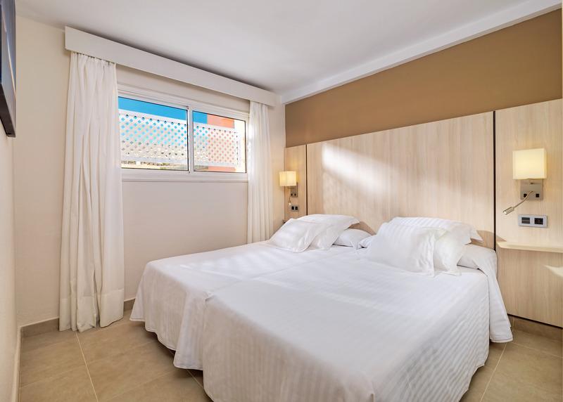 Allegro Isora Hotel
