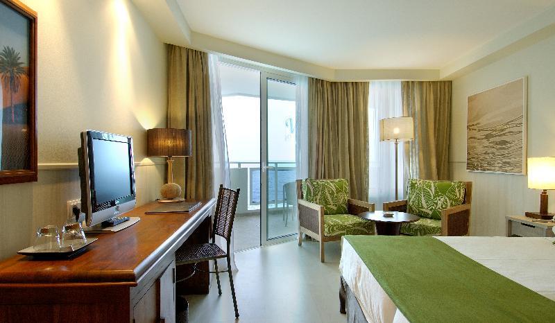 Fotos Hotel Vincci Tenerife Golf