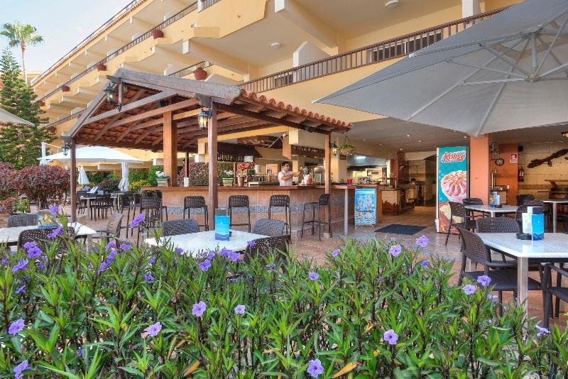 Fotos Hotel Hovima Jardín Caleta