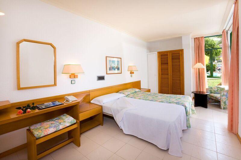 Fotos Hotel Labranda Isla Bonita