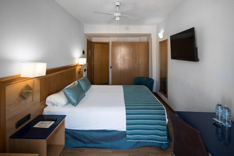 Fotos Hotel Catalonia Las Vegas
