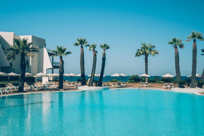 Fotos Hotel Iberostar Royal Andalus