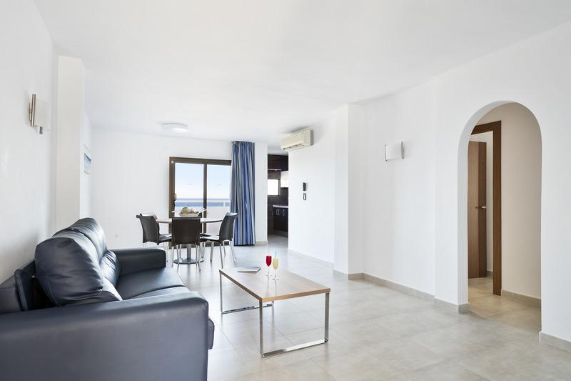 Fotos Apartamentos Best Pueblo Indalo