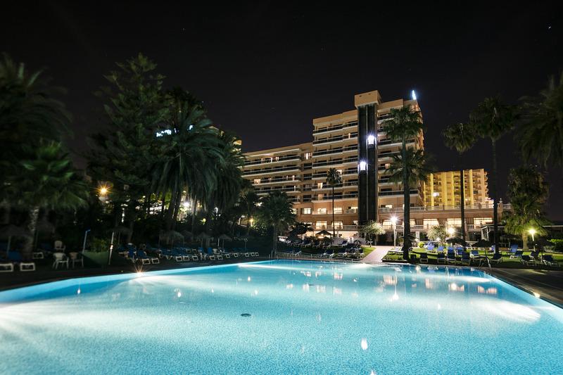 Fotos Hotel Best Triton