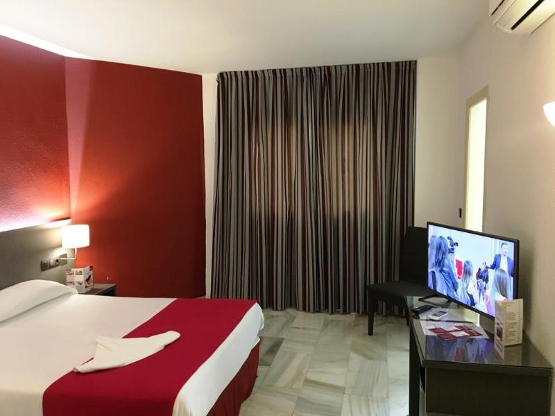Fotos Hotel Nerja Club & Spa