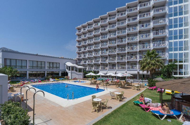 Fotos Hotel Balmoral