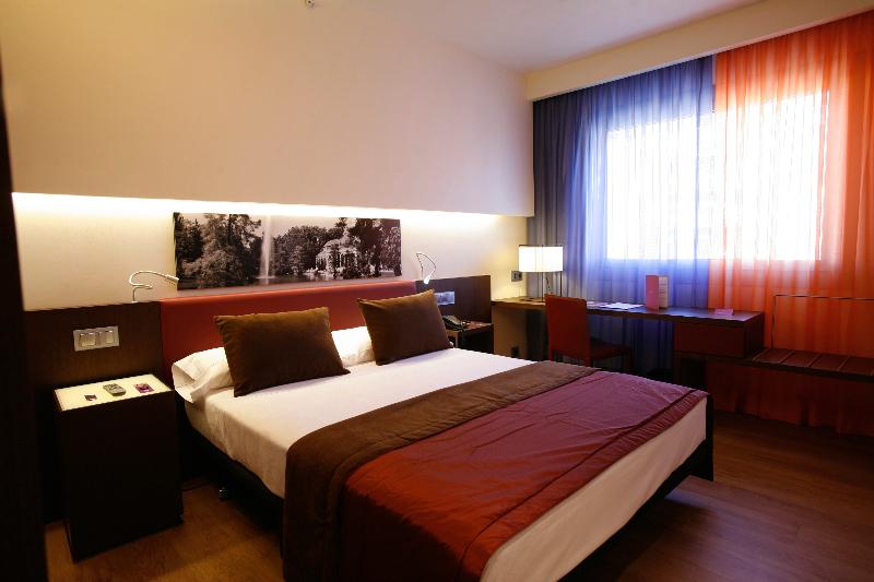 Fotos Hotel Ayre Gran Hotel Colon