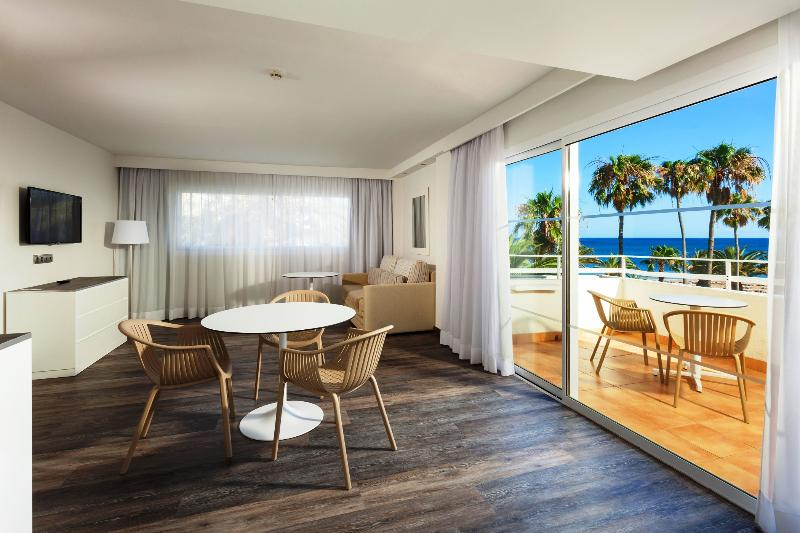 Cheap Holiday Rooms In Lanzarote