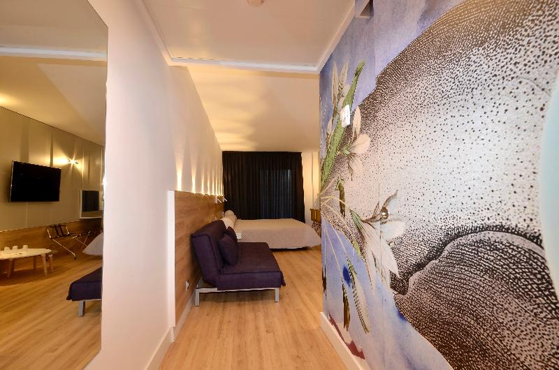 Fotos Hotel Olympus