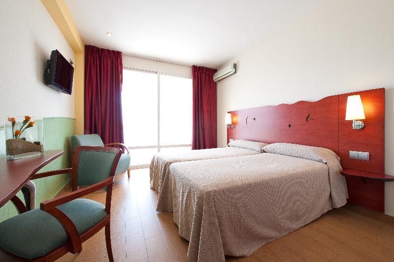 Fotos Hotel Benidorm Plaza