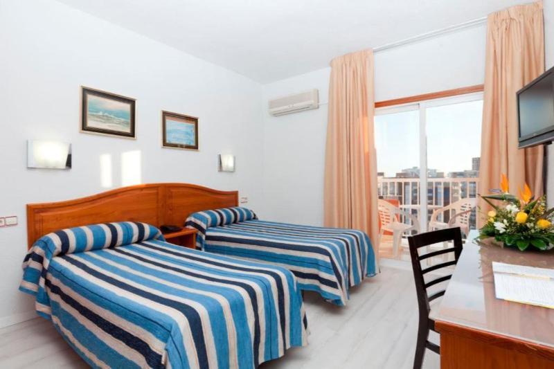 Fotos Hotel Cabana