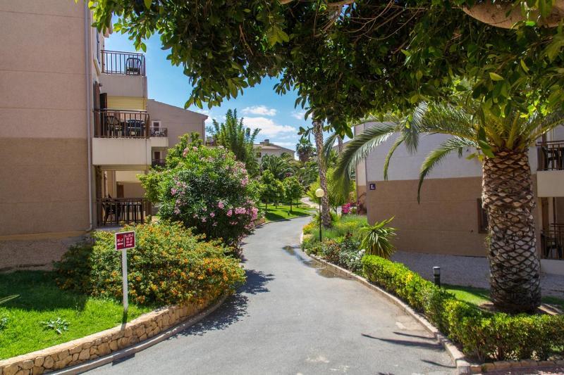 Fotos Apartamentos Albir Garden Resort & Aquapark