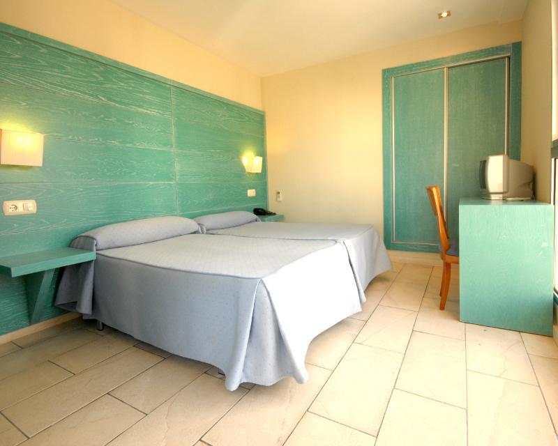 Fotos Hotel Safari