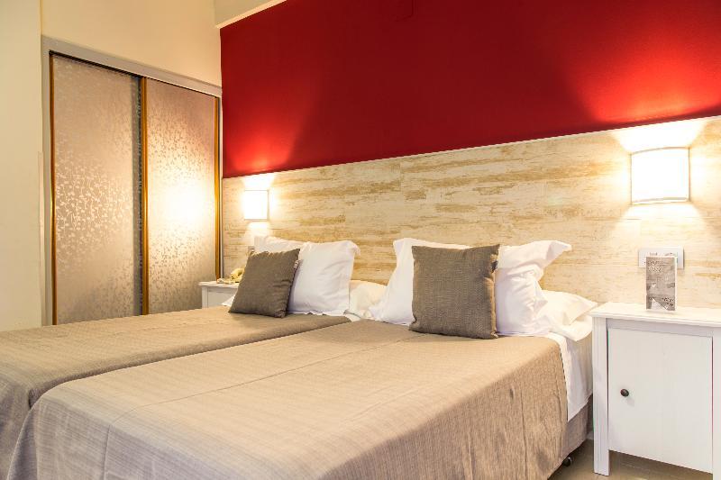 Fotos Hotel Joya