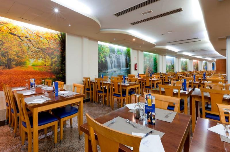 Fotos Hotel Gran Hotel Bali
