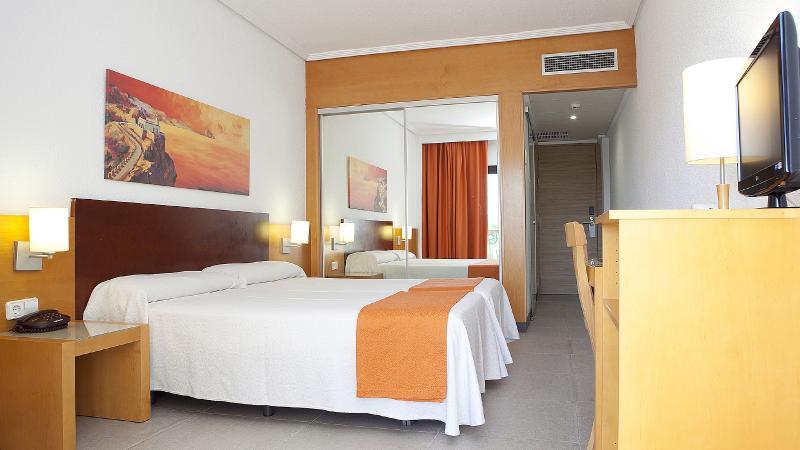 Fotos de Hotel Cap Negret
