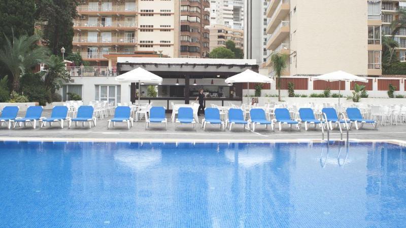Fotos Hotel Gala Placidia Hotel