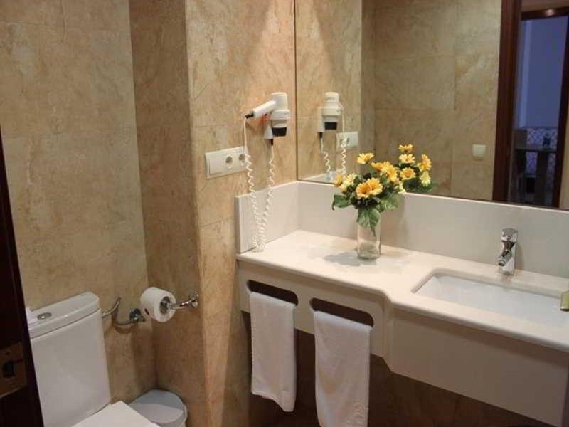 Fotos Hotel Ar Galetamar