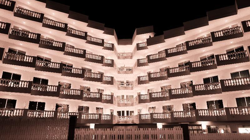 Fotos Hotel Bernat Ii