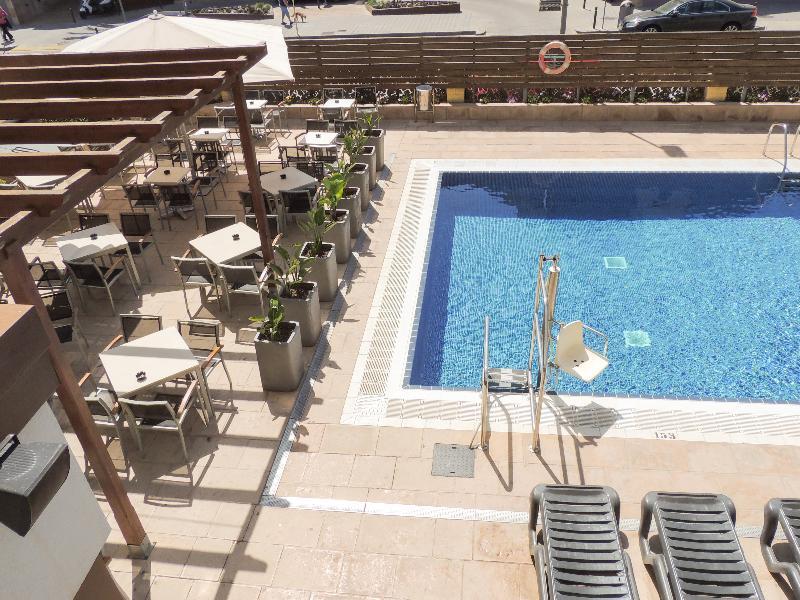 Fotos Hotel Cesar Augustus