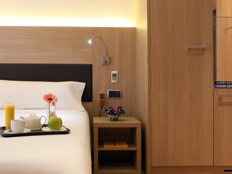 Room Lleo