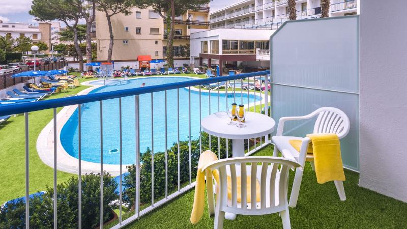 Fotos Hotel Ght Costa Brava
