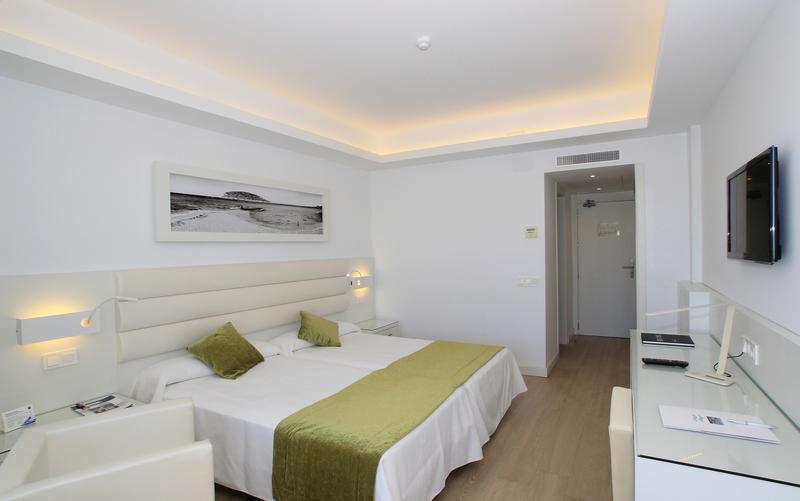 Room Argos