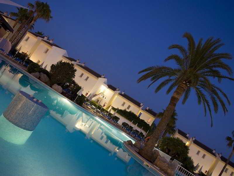 BQ Alcudia Sun Village - Pool - 4