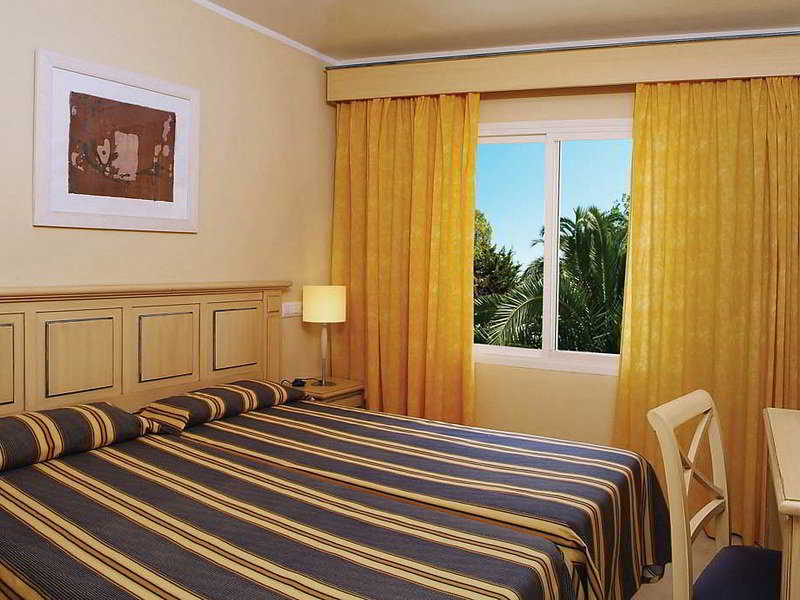 BQ Alcudia Sun Village - Room - 2