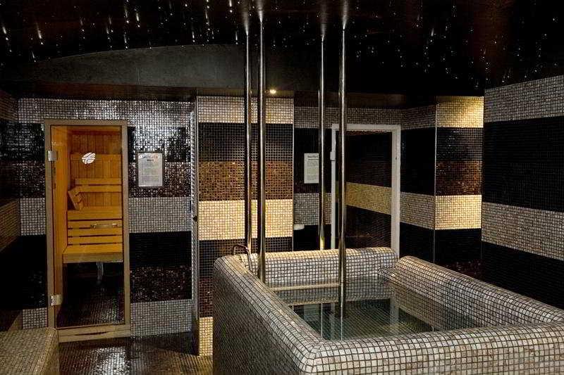Hotel Riu Palace Bonanza Palace