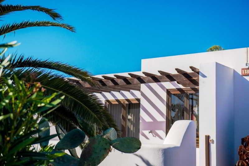 imagen de hotel Rio Playa Blanca