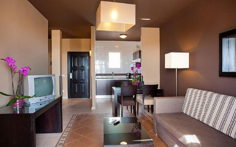 Fotos Hotel El Duque