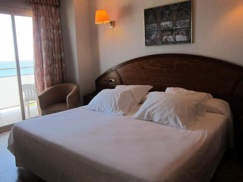 Fotos Hotel Don Angel
