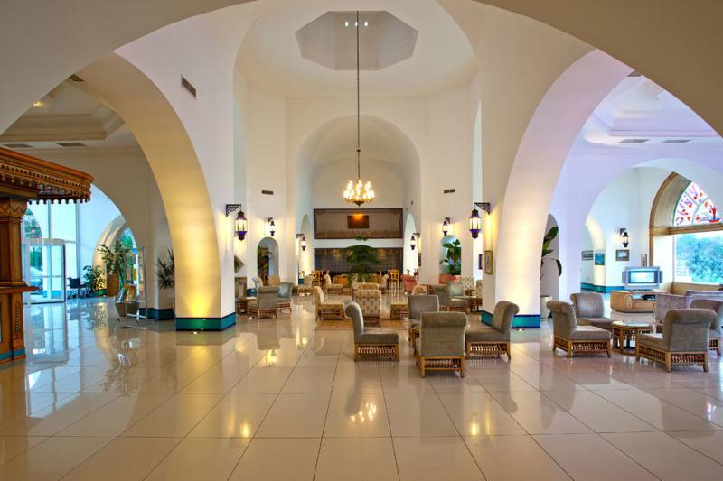 Foto del Hotel Salmakis Resort & Spa del viaje turquia cultural playas maravillosas