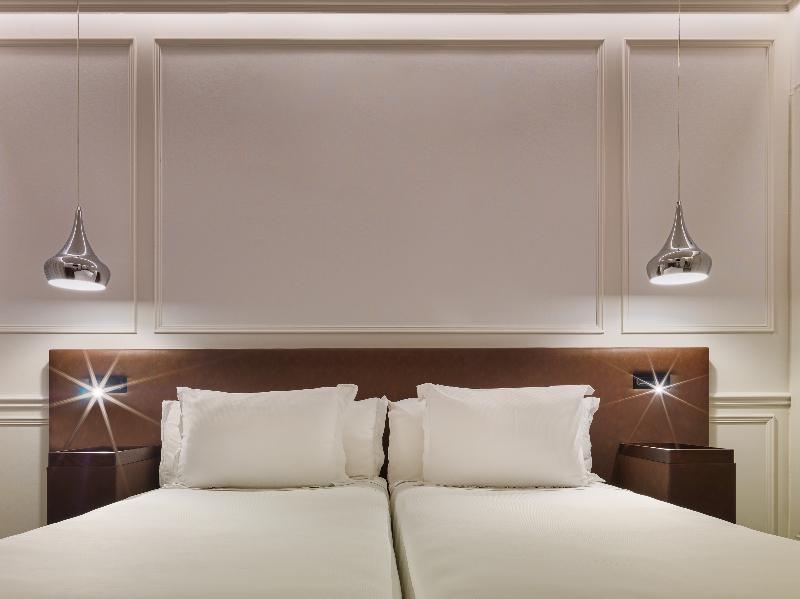 Fotos Hotel H10 Itaca