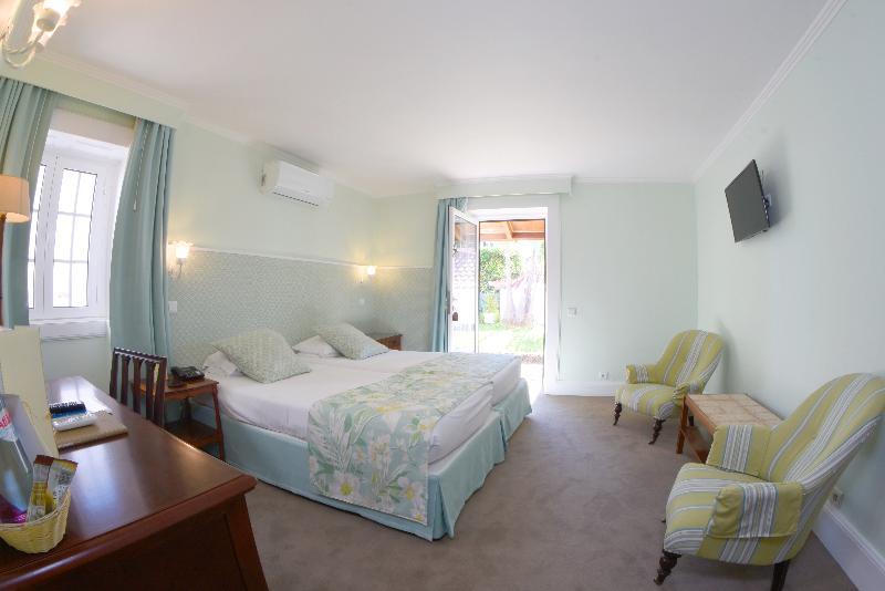 Room Quinta Penha De Franca