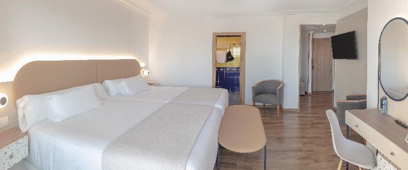 Fotos Hotel Rh Victoria