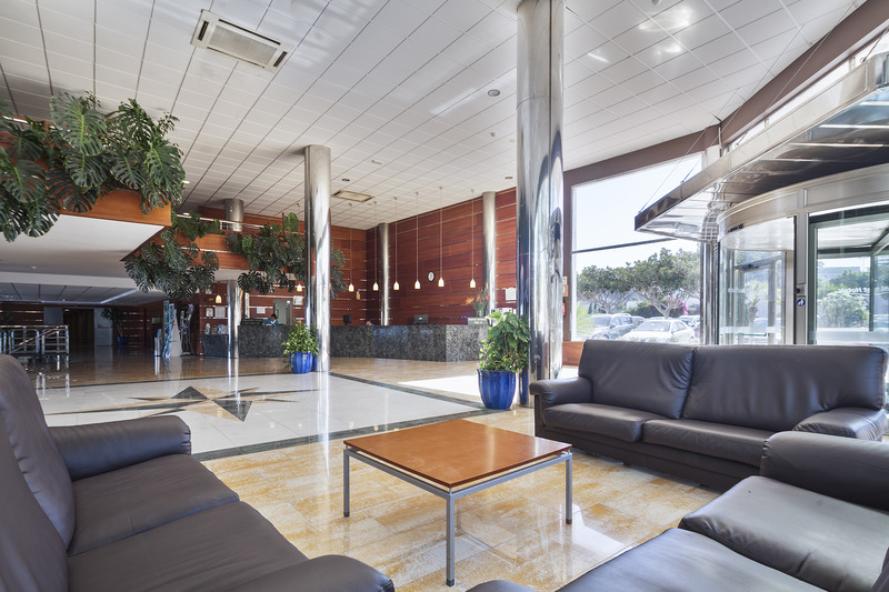 Fotos Hotel Best Oasis Tropical