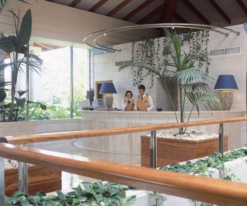 Fotos Apartamentos Playa Garden Selection Hotel & Spa
