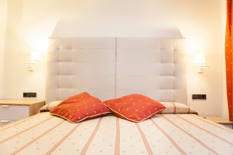 Fotos Hotel Tres Luces