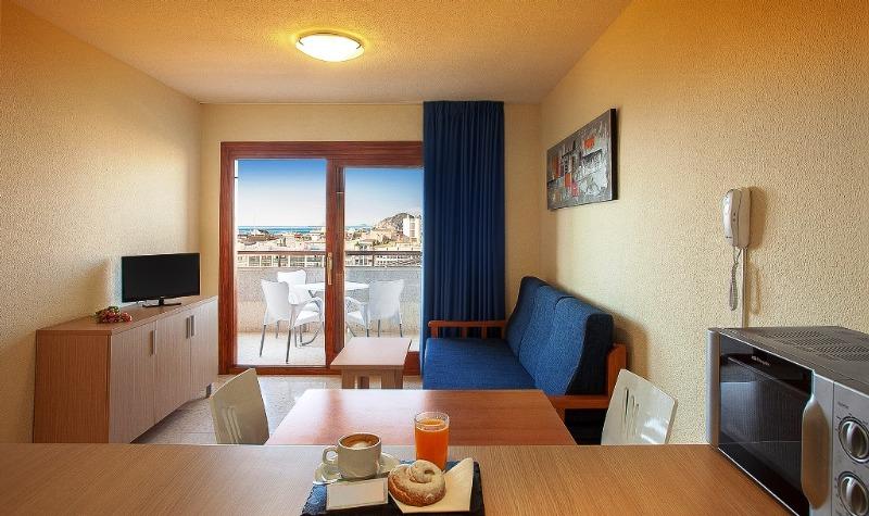 Fotos Apartamentos Primavera Park Apartamentos